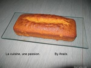Commençons simplement, avec le gateau au yaourt ! dans Desserts gateau-au-yaourt-lcup-300x225